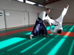 Franck en action