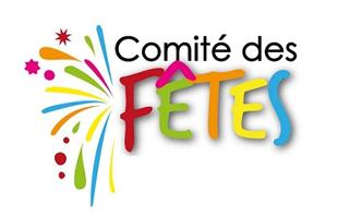 logo du comité