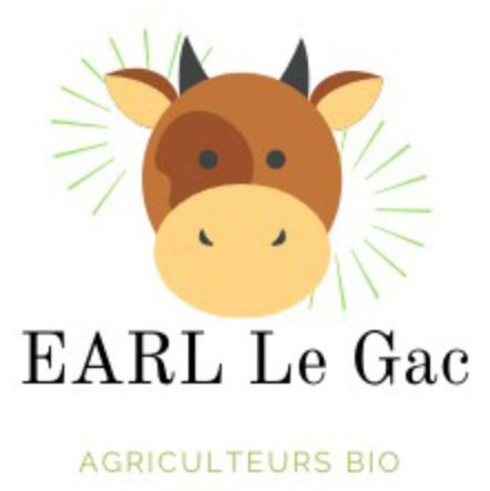 EARL Le Gac