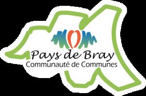logo de CCPB