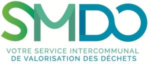 Logo SMDO